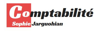 Sophie Jarguohian : Logiciel pour la comptabilité